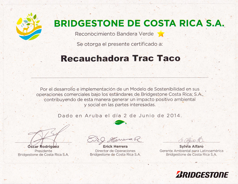 certificado_tractaco_03