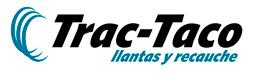 Llantas y Recauche Trac-Taco - Costa Rica