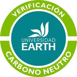 Verificación Carbono Neutro